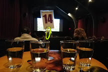 Vine Cinema and Ale House, Livermore, United States