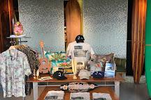 California Surf Museum, Oceanside, United States