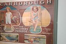 Scarborough Art Gallery, Scarborough, United Kingdom