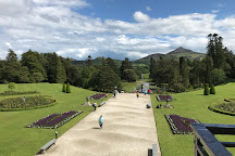 Cool Planet Experience, Enniskerry, Ireland