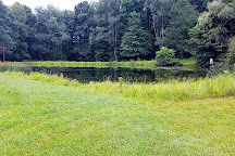 Moraine State Park, Portersville, United States