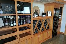 Bethel Heights Vineyard, Salem, United States
