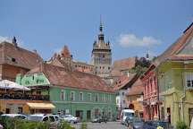 My Sibiu Guide, Sibiu, Romania