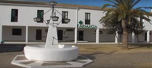 【Farmacia Store】Botica + Farmacia Online | Málaga