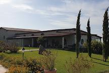 Audarya, Serdiana, Italy