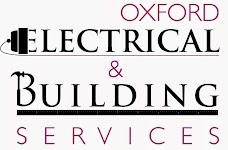 Oxford Electrical & Building Services oxford