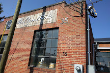 McClintock Distilling, Frederick, United States