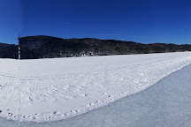 Lake Morey, Fairlee, United States