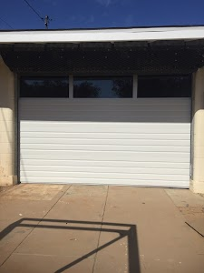 Ventura Garage Door Doc Inc - Garage Door Repair Camarillo