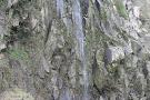 Simangande Waterfall
