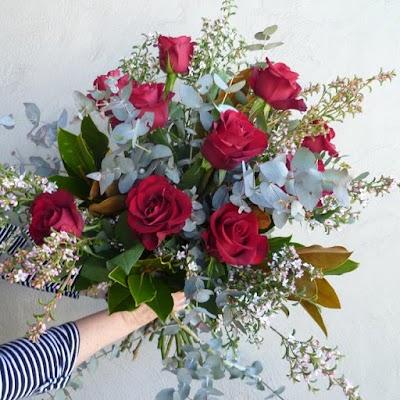 Muswellbrook Floral Studio