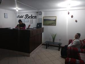Hostal Belen 3
