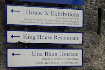 King House, Boyle, Ireland