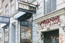 Escobar, Copenhagen, Denmark