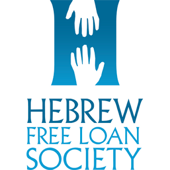 Hebrew Free Loan Society Inc Payday Loans Picture