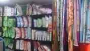 "магазин ""Марлин"", улица Карпинского на фото Перми"