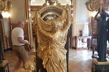 Massena Museum, Nice, France