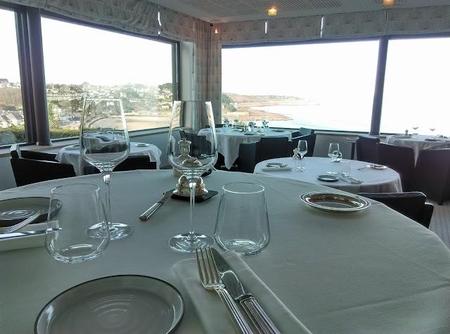 L'Agapa - Hotel, Restaurant & Spa NUXE