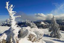 Bogus Basin, Idaho, United States