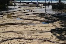 Mud Island River Park, Memphis, United States