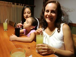 Sangucheria Montero 9