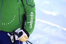 Skischule Alpinsport Obergurgl, Obergurgl, Austria