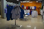 Магазин медицинской одежды СПЕЦКОД, улица Красных Партизан на фото Краснодара