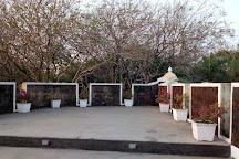 Fort Terekhol, Panjim, India