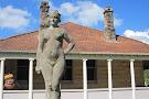 Norman Lindsay Gallery & Museum