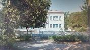 Детская Городская Поликлиника г. Балаково