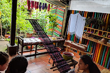 Casa Flor Ixcaco, San Juan la Laguna, Guatemala