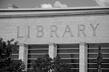 JCLS Medford Library, Medford, United States