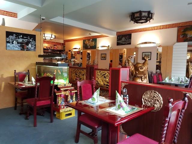 Ha Noi Bistro Restaurant