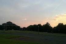 Regent Park Golf Club, Fort Mill, United States