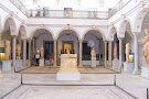 The National Bardo Museum
