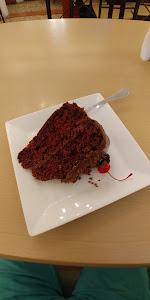 Betty Celis - Cafetería y Pastelería 0