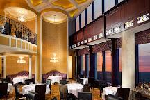 Turning Stone Resort Casino, Verona, United States