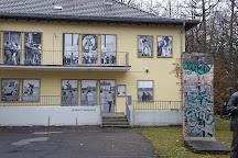DDR Museum Pforzheim, Pforzheim, Germany