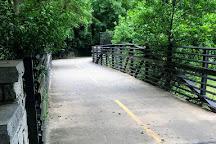 Candler Park, Atlanta, United States