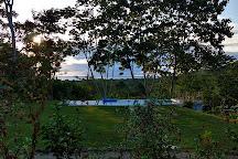 La Escuela Del Sol, Cabuya, Costa Rica