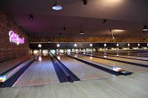 Hollywood Bowl, Stevenage, United Kingdom