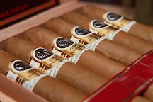 Vivaldi Cigars, Punta Cana, Dominican Republic
