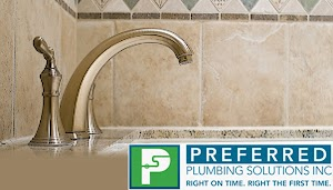 Preferred Plumbing Solutions Inc.