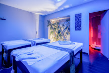 Spa Thai Dore, Paris, France