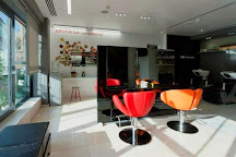 The Apivita Experience Store, Athens, Greece