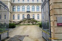 Musee d'Art et d'Industrie, Saint-Etienne, France