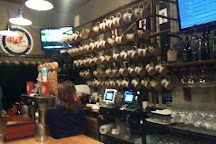 Fairport Brewing Company, Fairport, United States