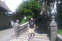 Tourist Information Center Bovec, Bovec, Slovenia
