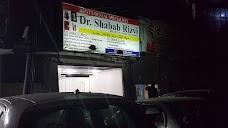 Rizvi's Dental Practice