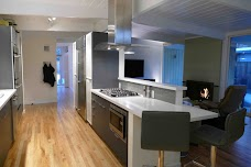 Kitchen Showcase Inc denver USA